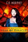 Year of Miracles
