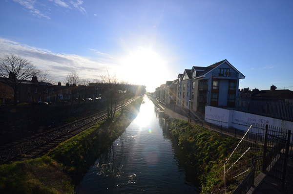 canal_10mm