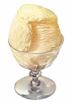 vanilla_ice_cream