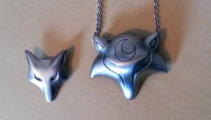 bearclaws_necklaces