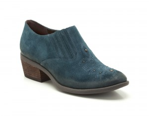 blue_suede_shoes