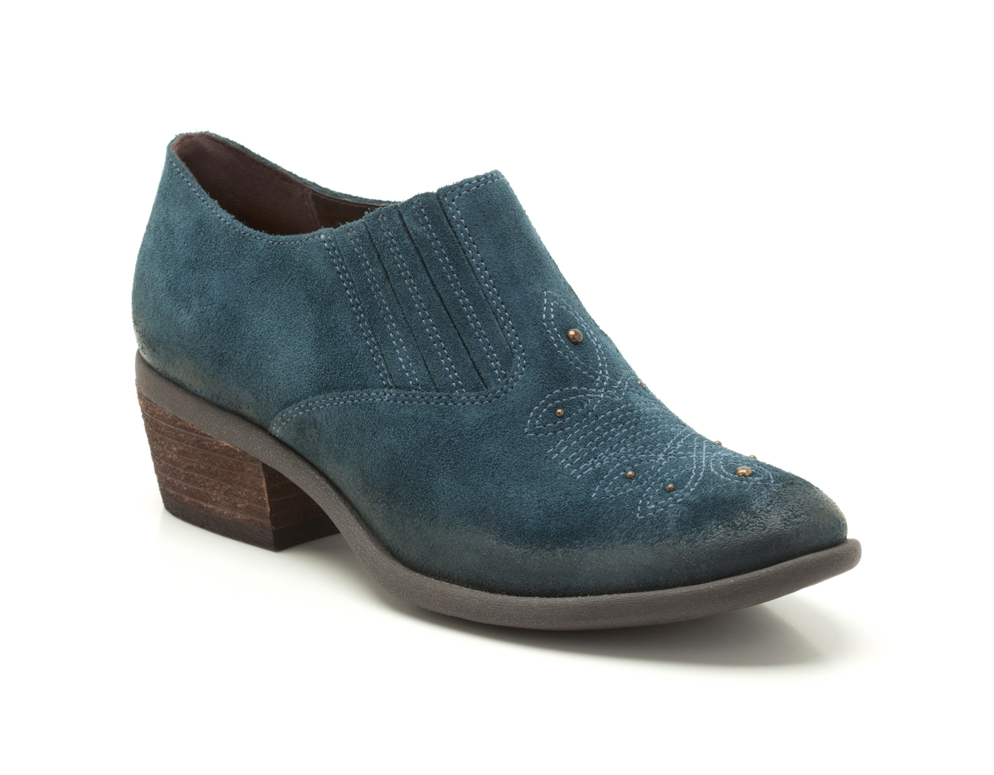 21 awesome blue suede boots womens shoes sobatapk