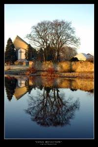 0009_canal_reflection