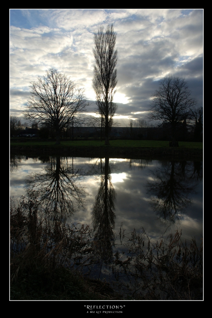 0010_reflections