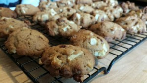 applepecancookies