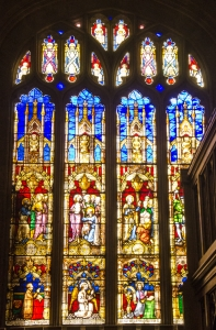Oxford_ChurchWindow