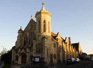 Oxford_Methodist_Church