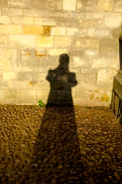 Oxford_ShadowSelfie