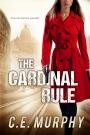 The Cardinal Rule