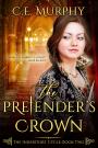 The Pretender's Crown