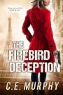 The Firebird Deception